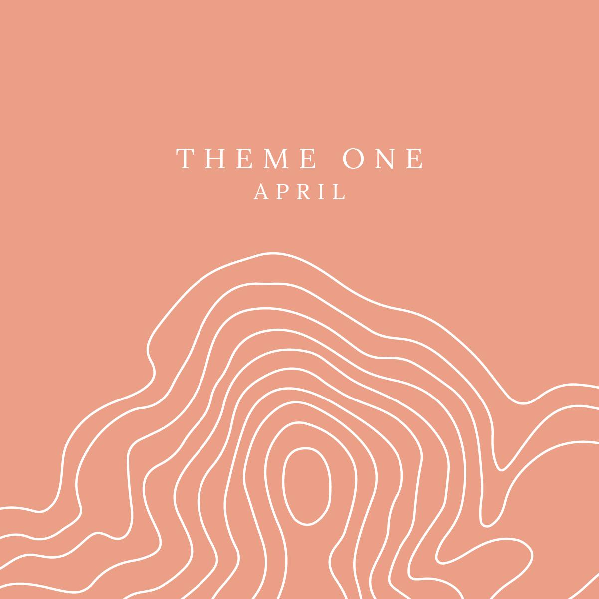 May Theme Thumbnails-08.png