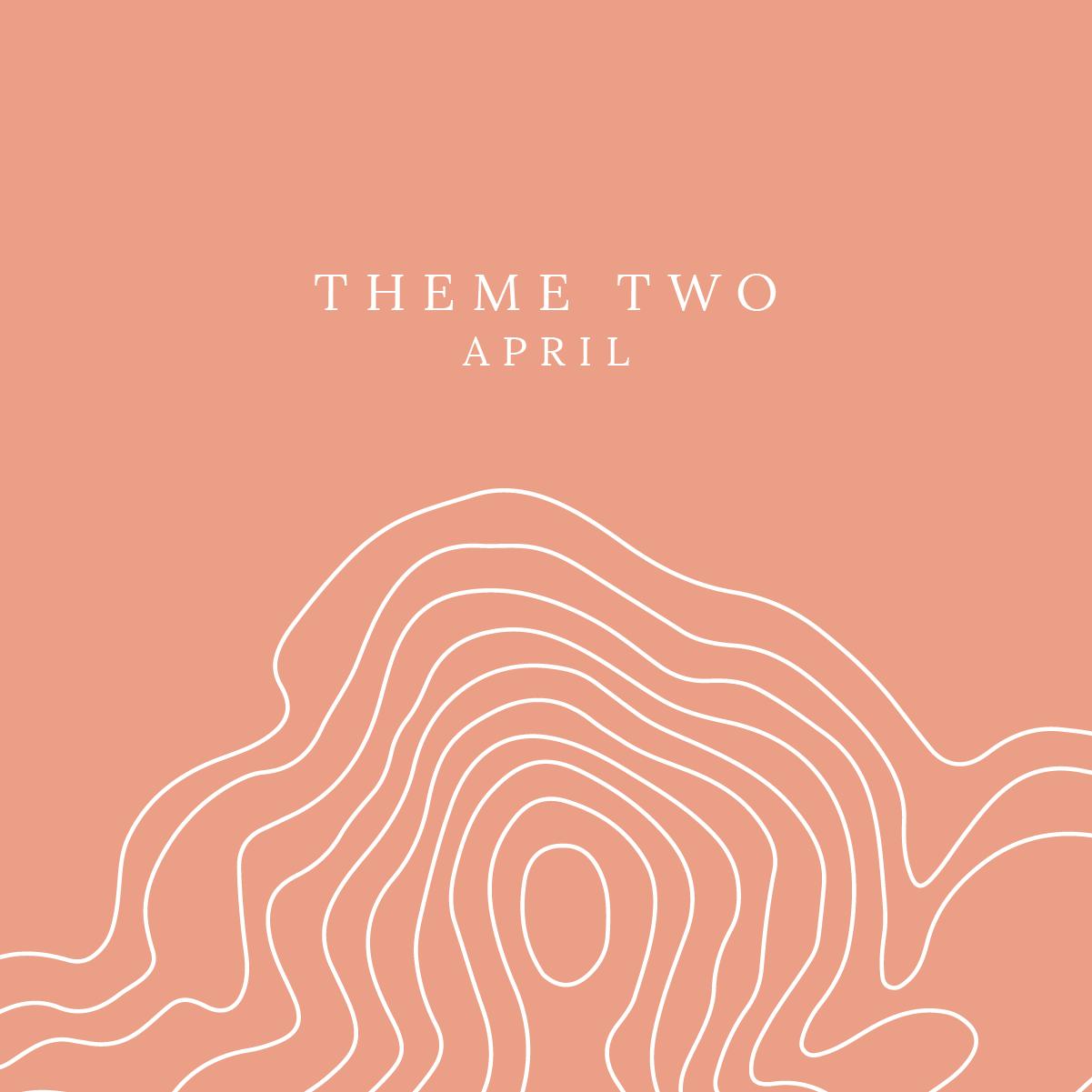 May Theme Thumbnails-09.png