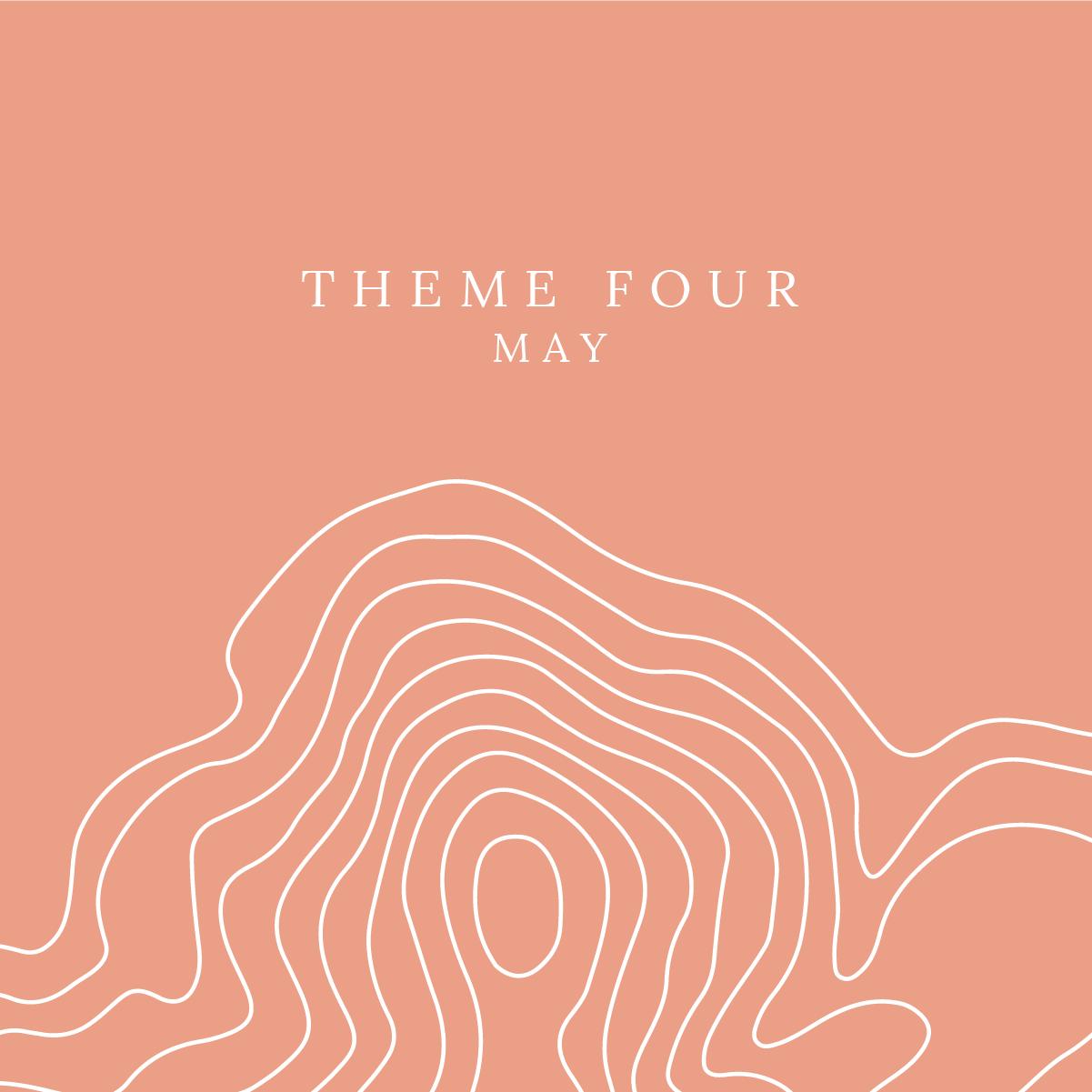 May Theme Thumbnails-11.png