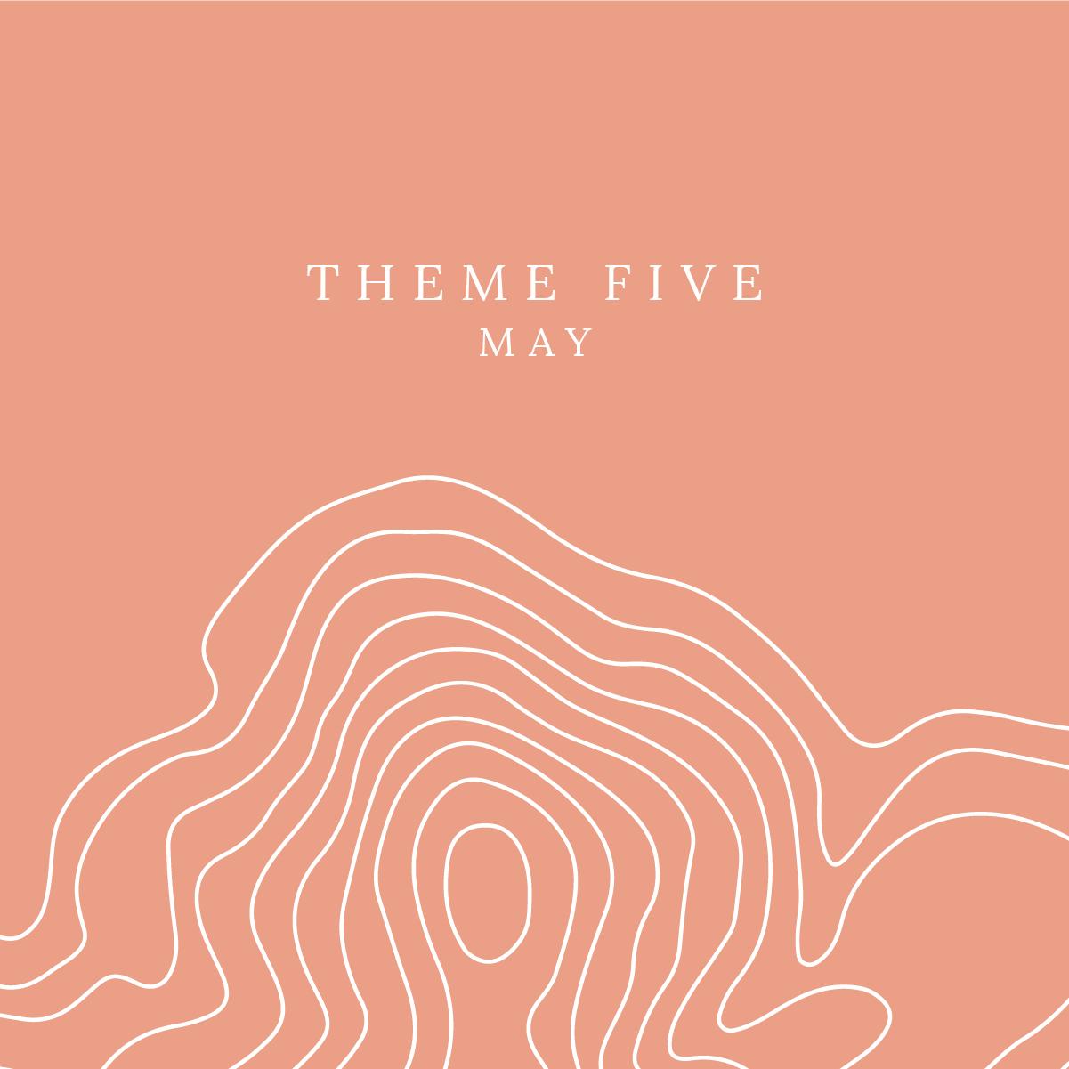 May Theme Thumbnails-12.png