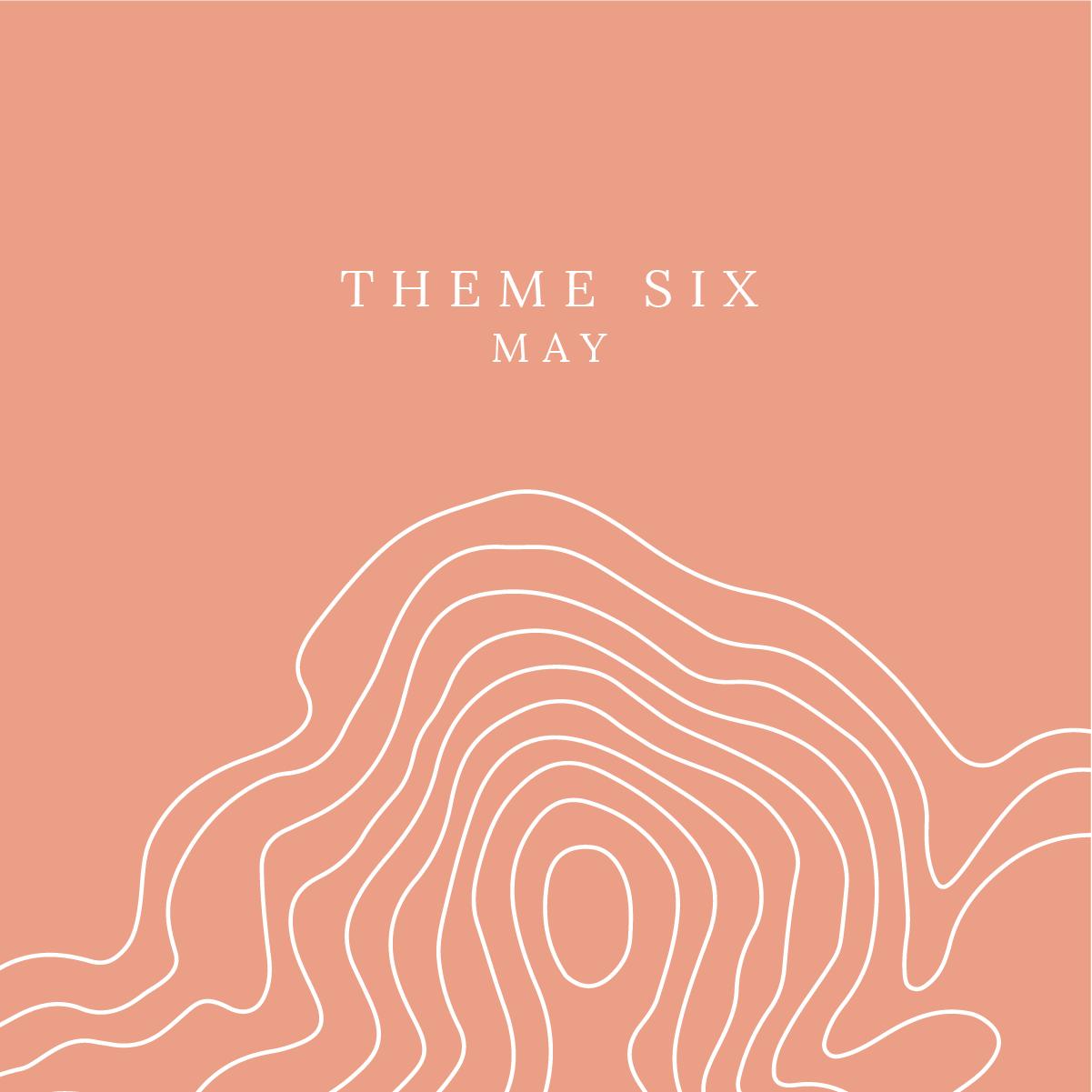 May Theme Thumbnails-13.png