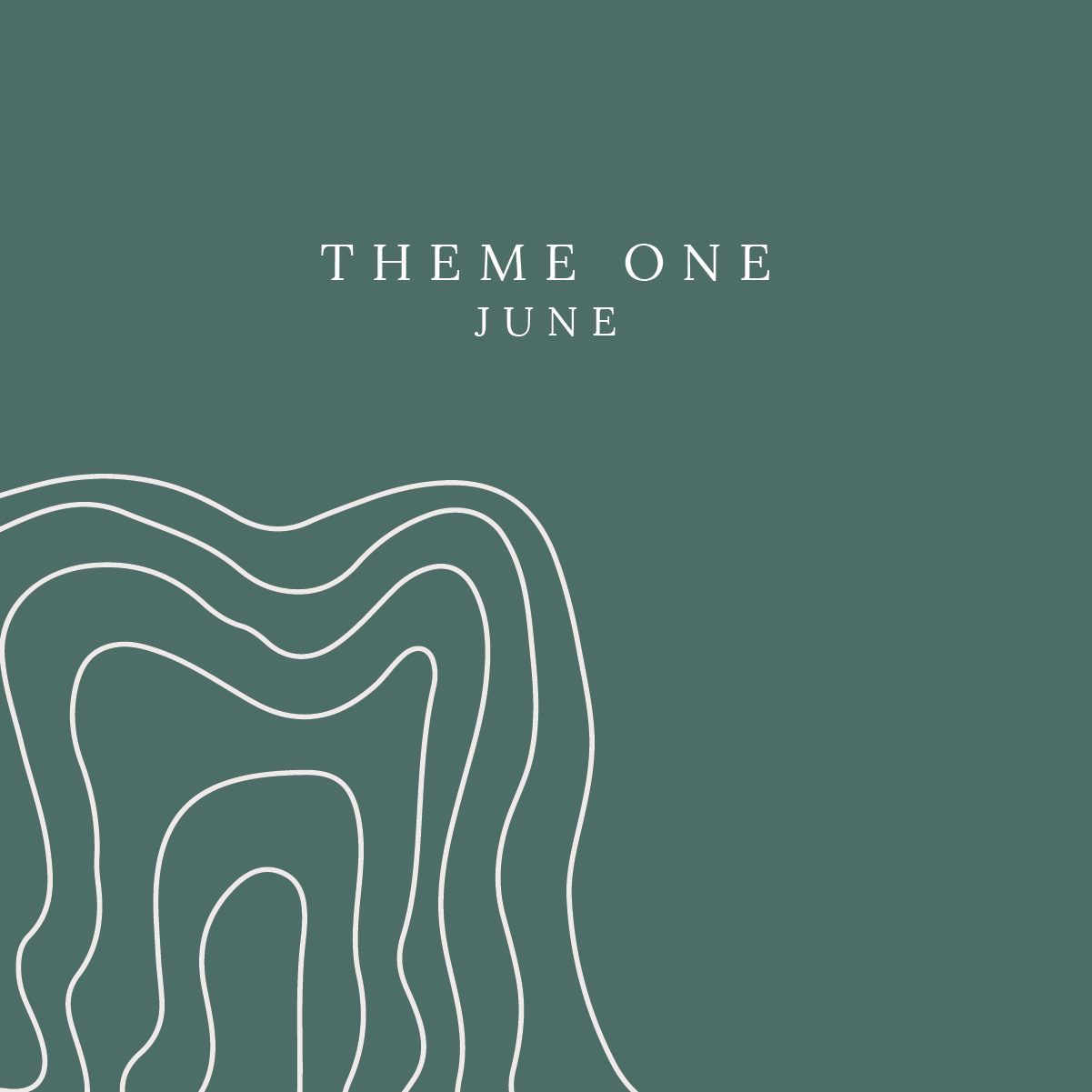 June Theme Thumbnails-08.png