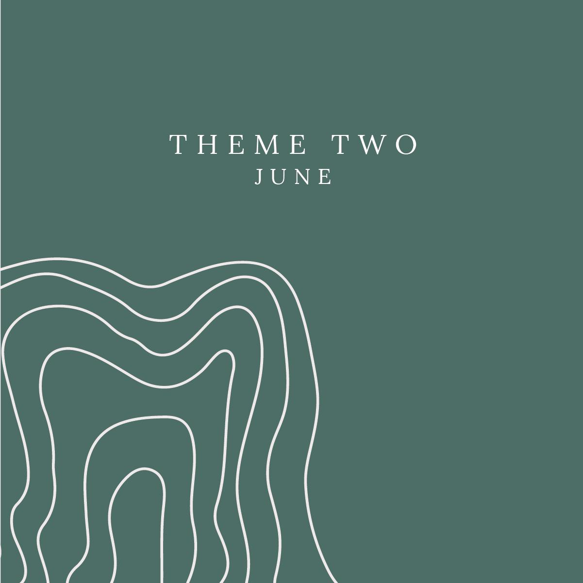 June Theme Thumbnails-09.png