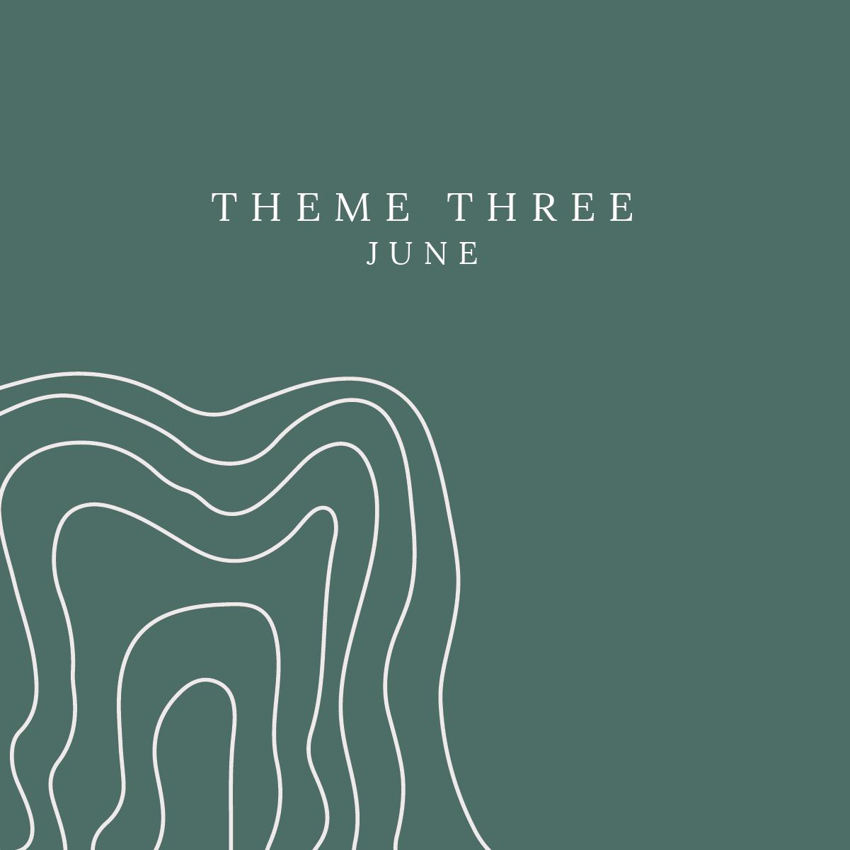 June Theme Thumbnails-10.png