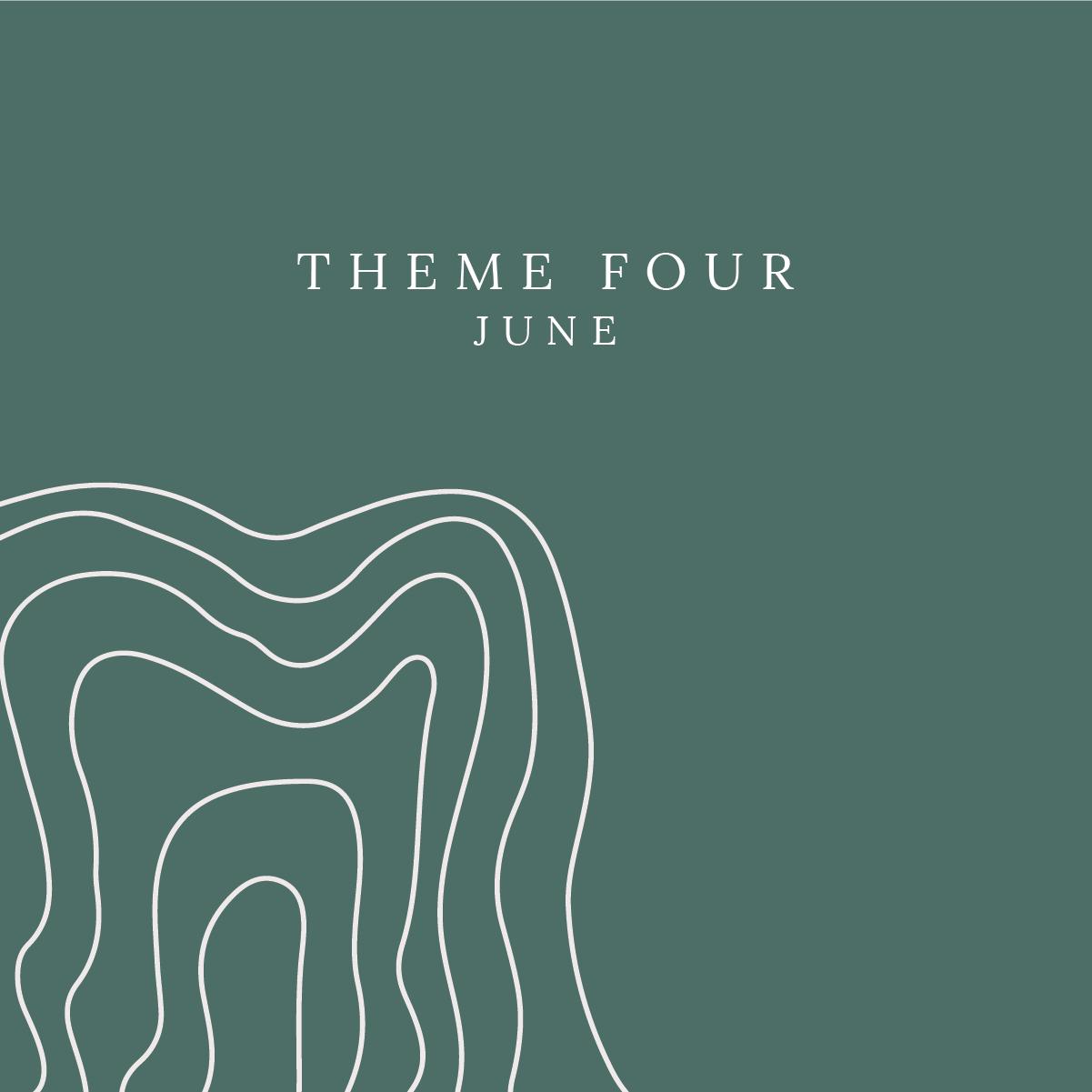 June Theme Thumbnails-11.png