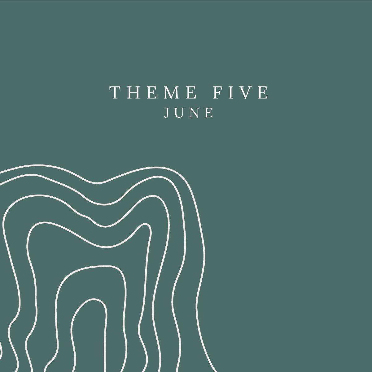 June Theme Thumbnails-12.png