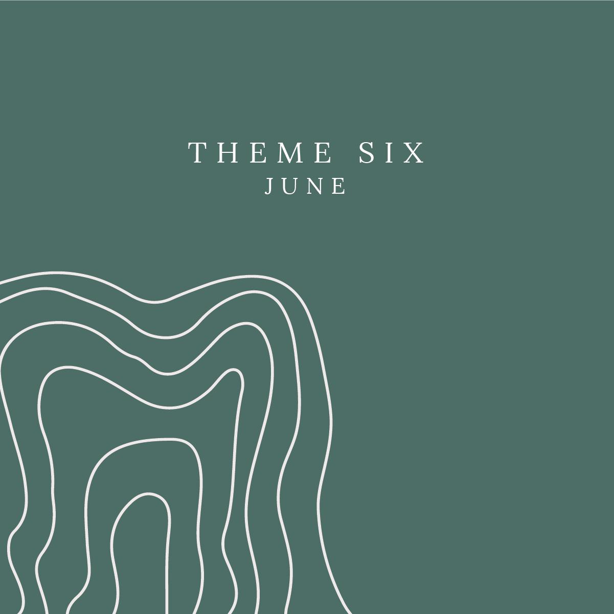 June Theme Thumbnails-13.png