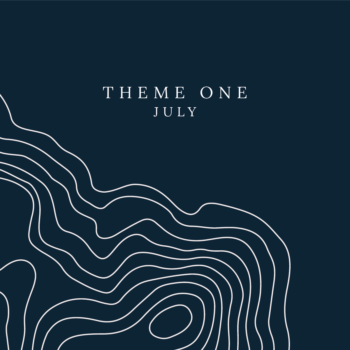 July Theme Thumbnails-08.png