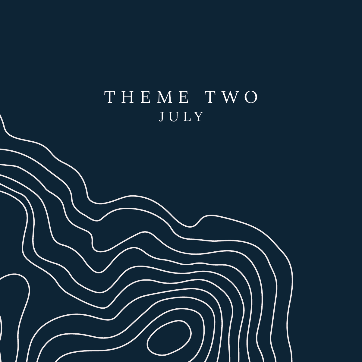 July Theme Thumbnails-09.png