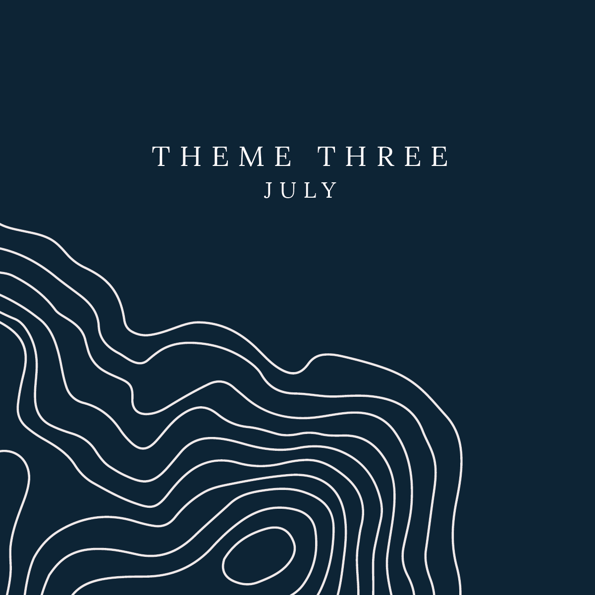 July Theme Thumbnails-10.png