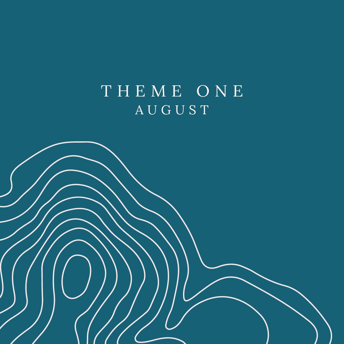 August Theme Thumbnails-08.png