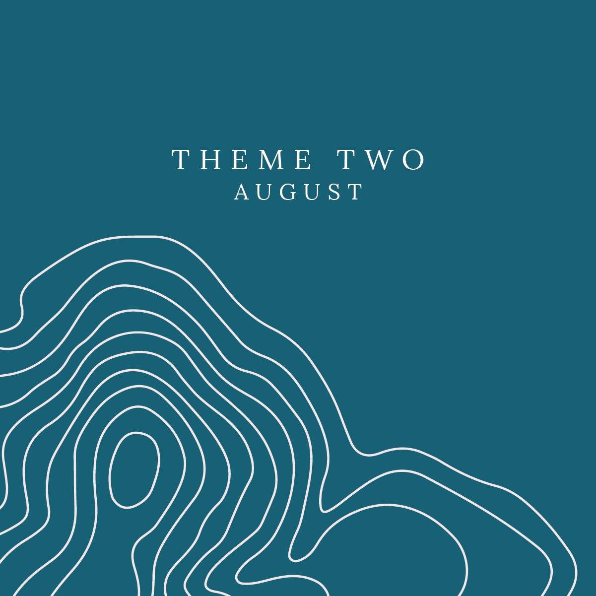 August Theme Thumbnails-09.png