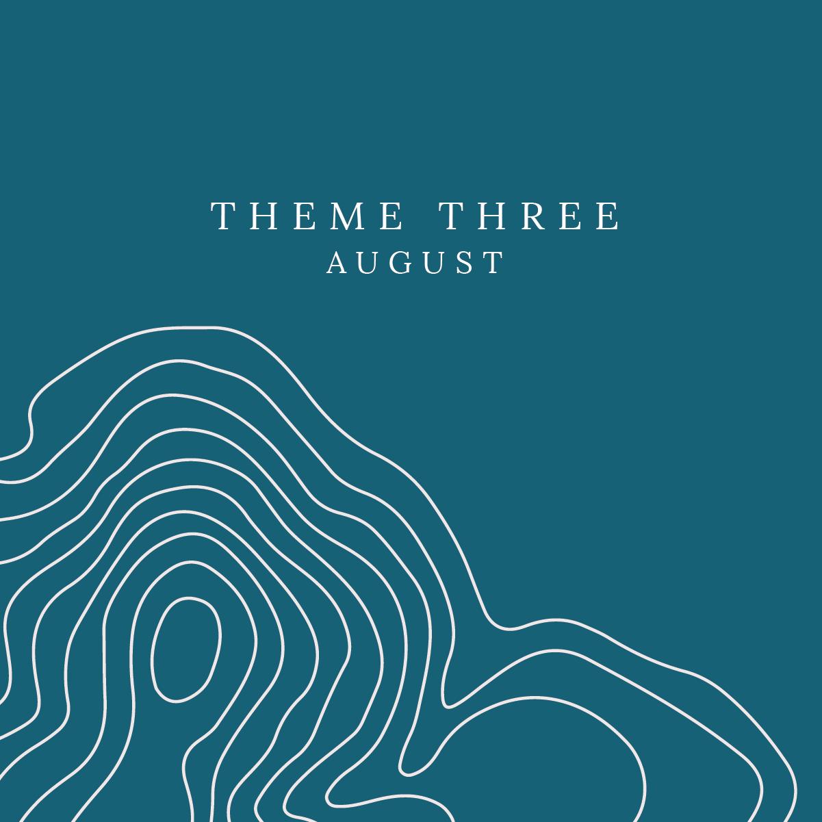 August Theme Thumbnails-10.png