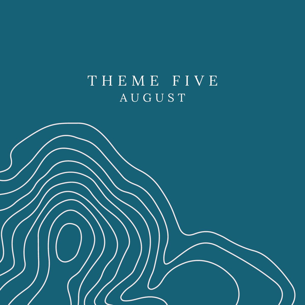 August Theme Thumbnails-12.png