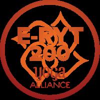 E-RYT 200