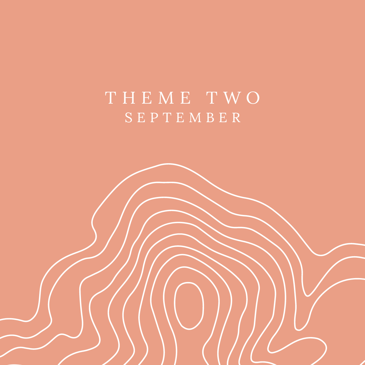 SEPTEMBER Theme Thumbnails-09.png
