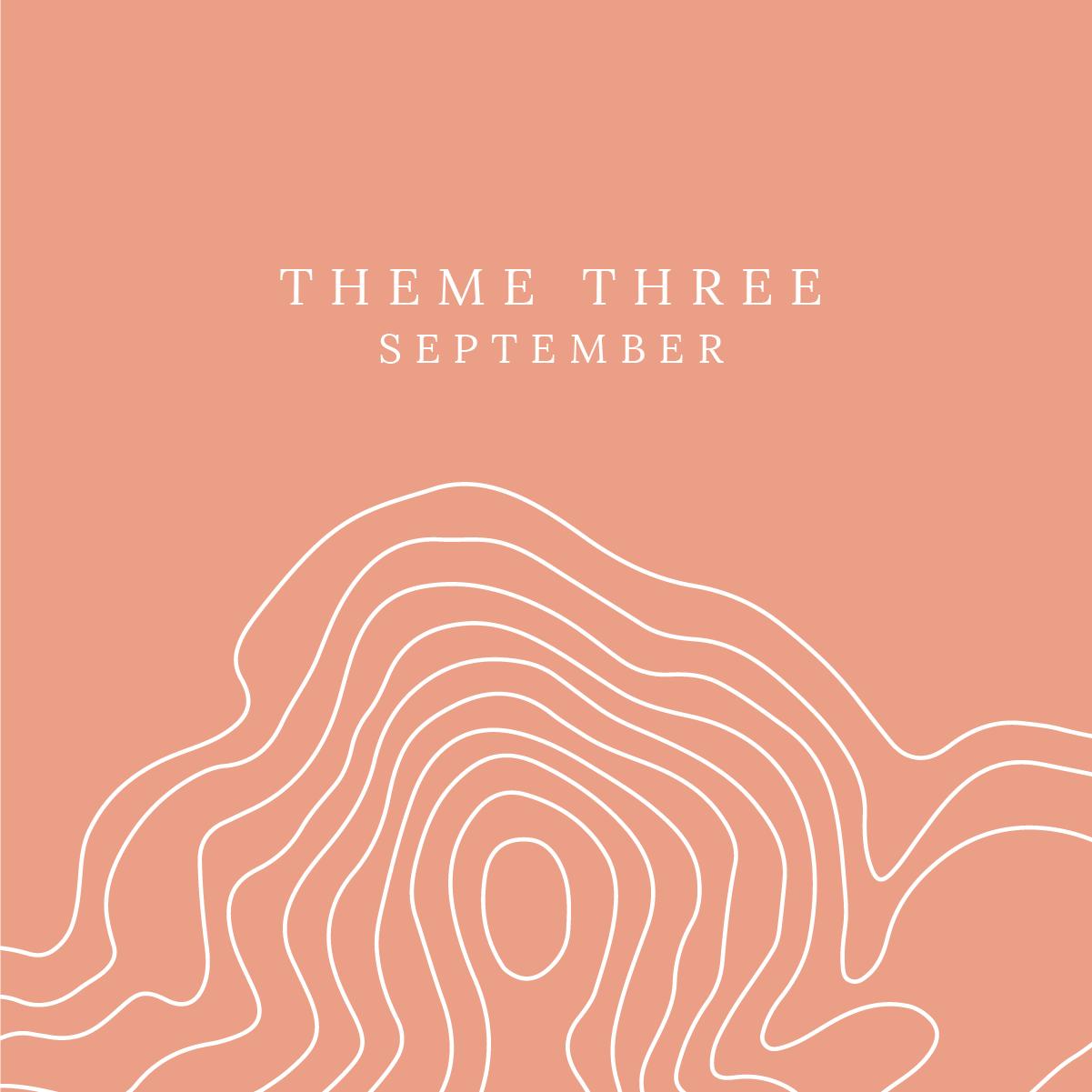 SEPTEMBER Theme Thumbnails-10.png