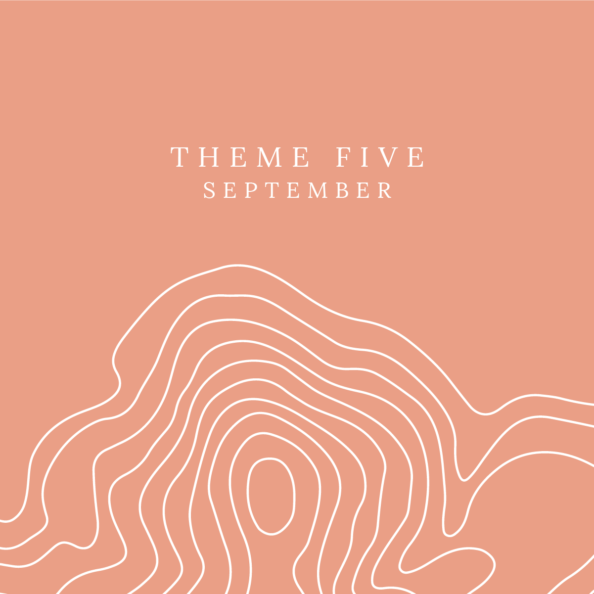 SEPTEMBER Theme Thumbnails-12.png