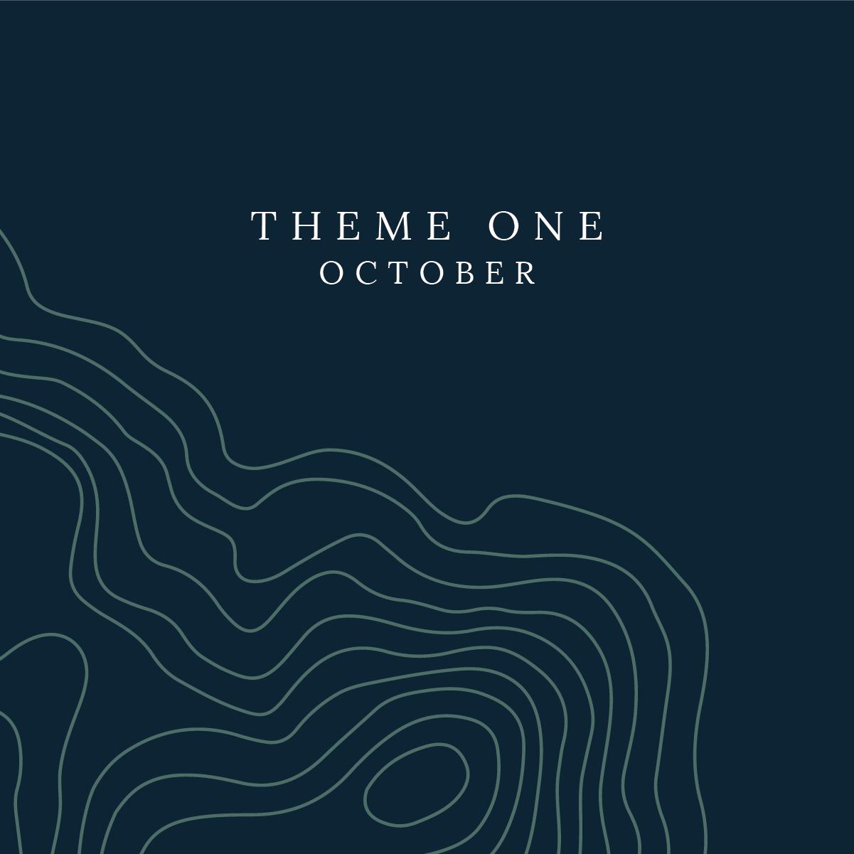 October Theme Thumbnails-08.png