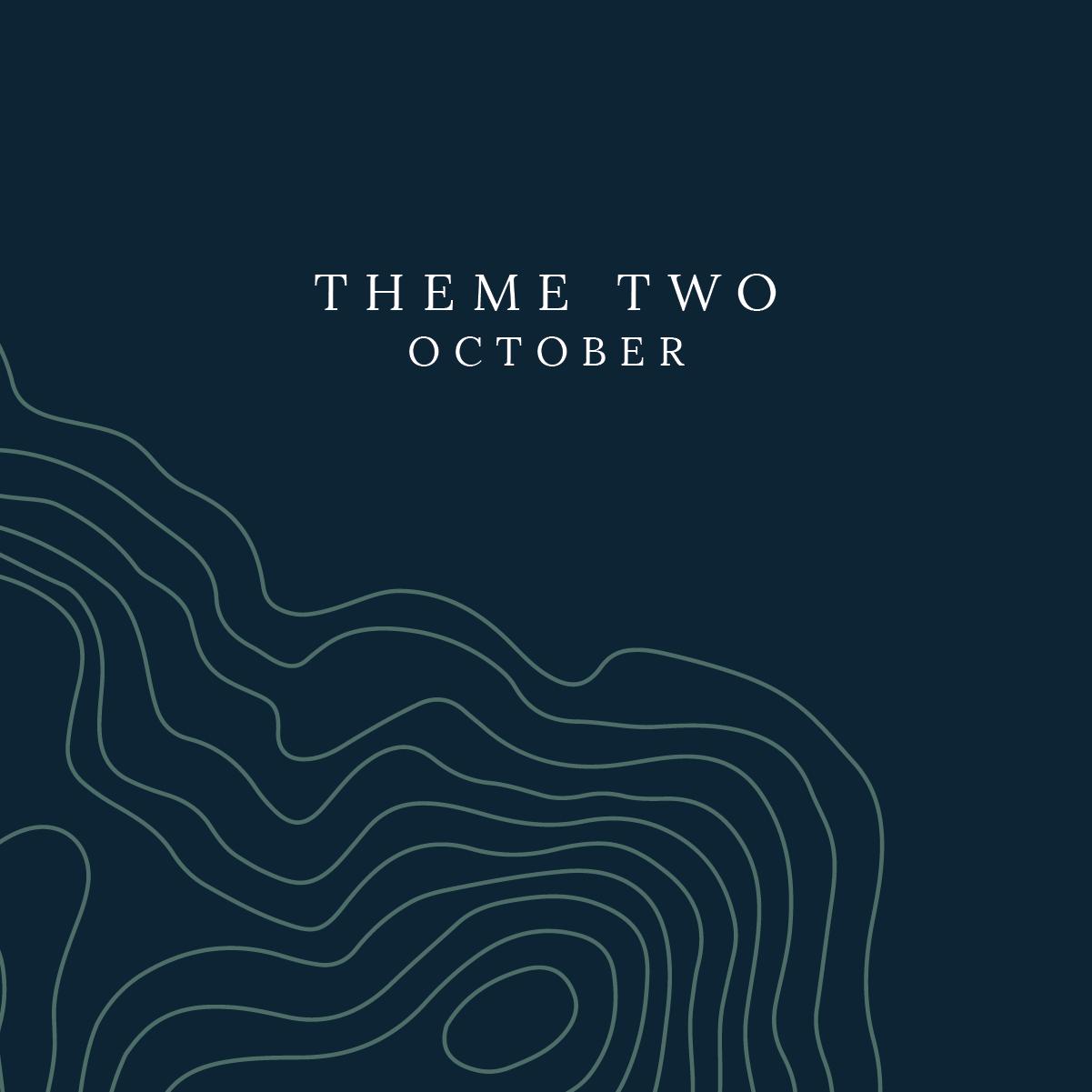 October Theme Thumbnails-09.png