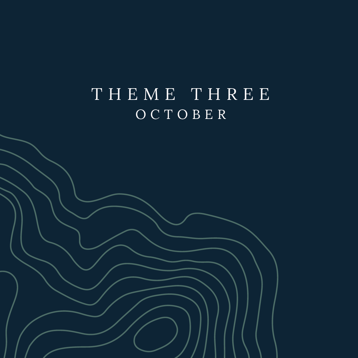 October Theme Thumbnails-10.png