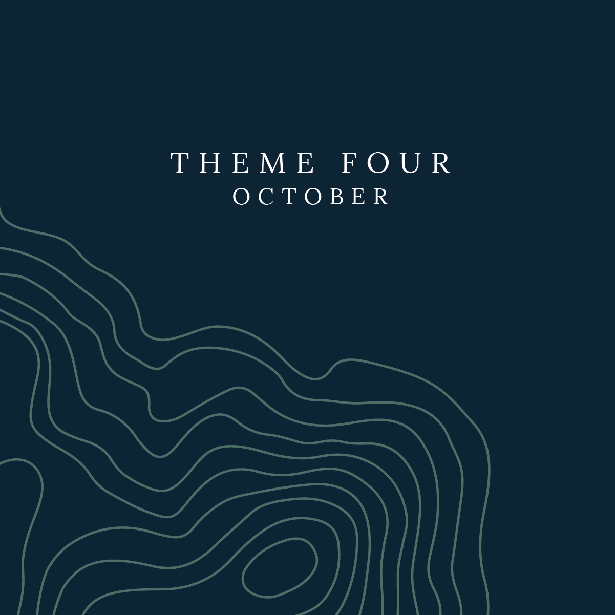October Theme Thumbnails-11.png