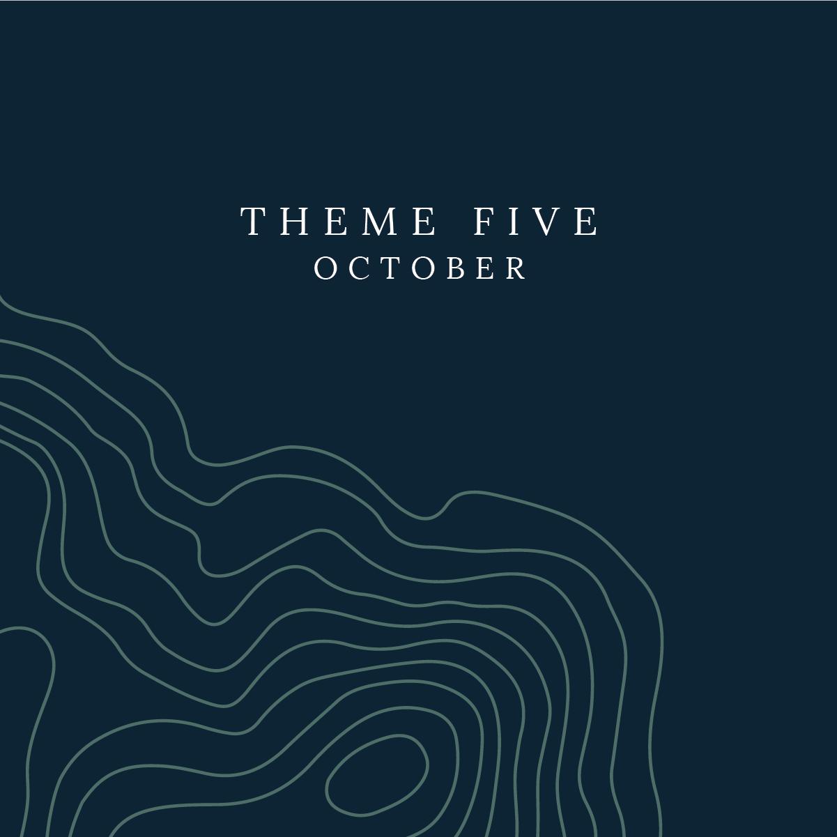 October Theme Thumbnails-12.png