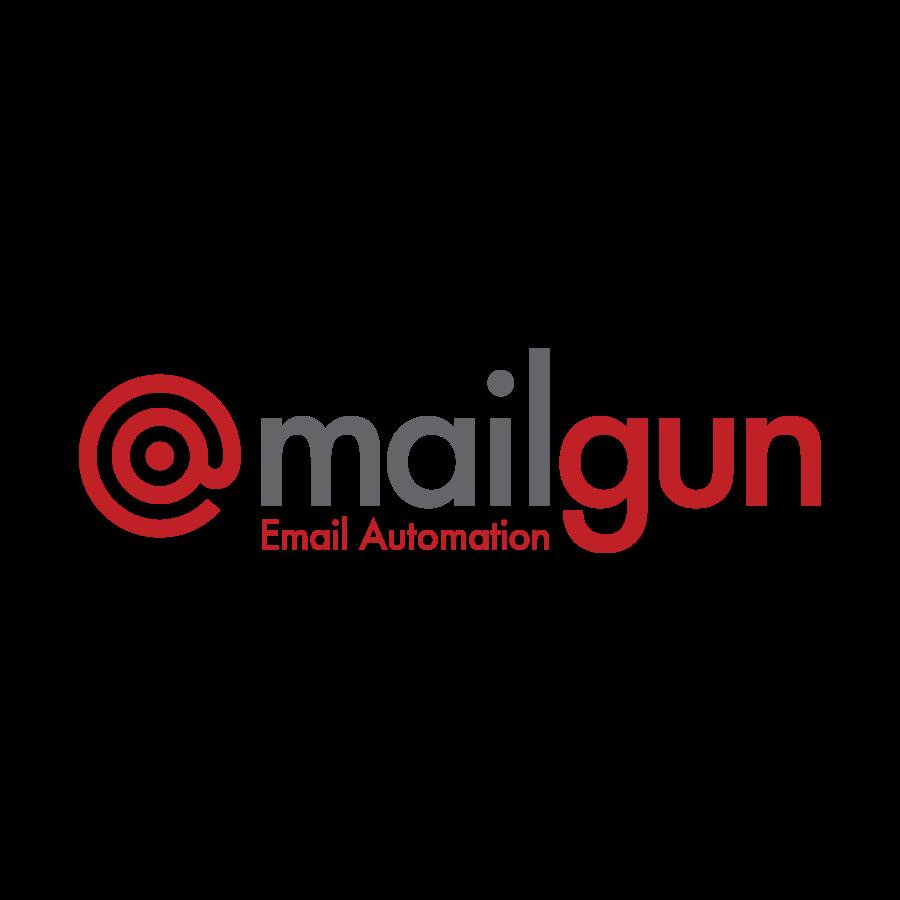 mailgun.png