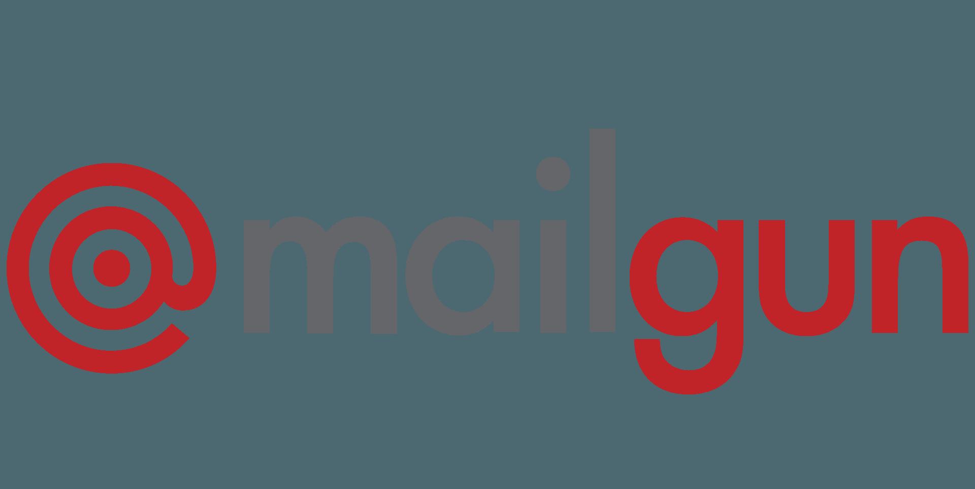 mailgun_logo.png