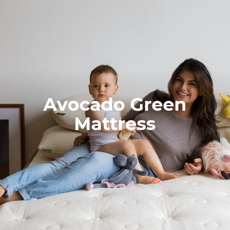 Avocado Green Mattress.png