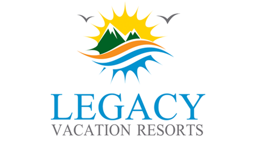Legacy Vacation Resorts.png
