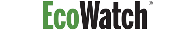 EcoWatch Logo.png