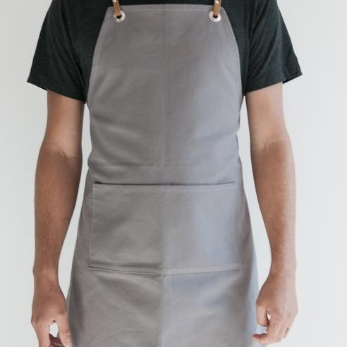 mens_canvas_apron_2_of_3_590x.jpg