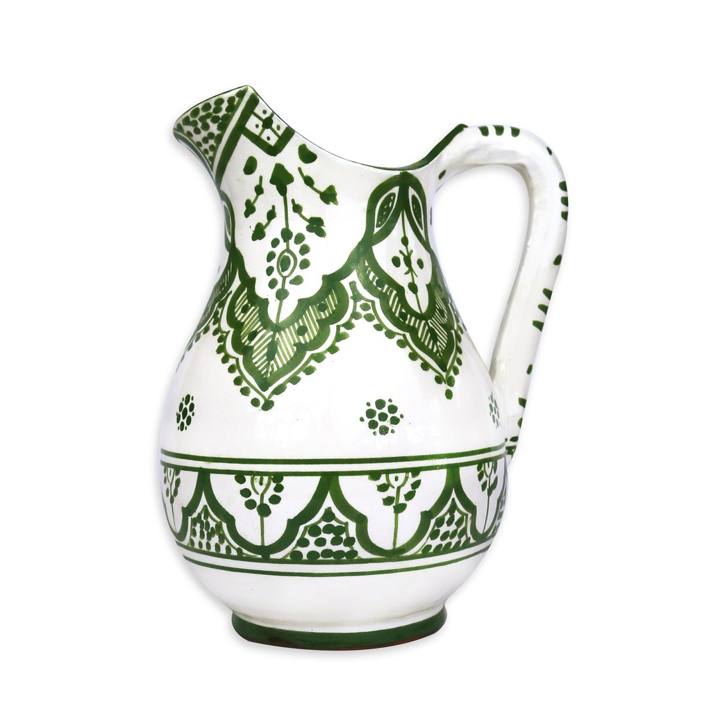 pinegreen_pitcher_1024x1024.jpg