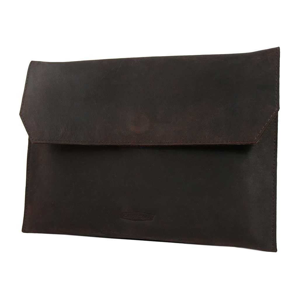 Laptop-Case---Leather.jpg