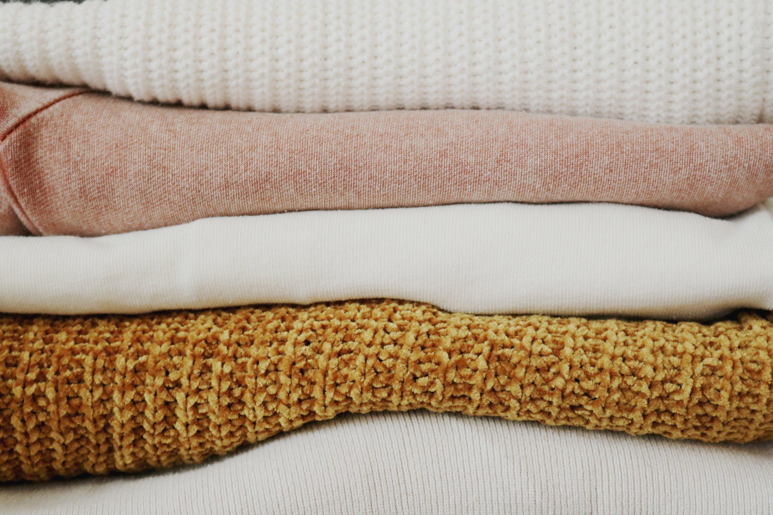 An In-depth Look atSustainable Fabrics -