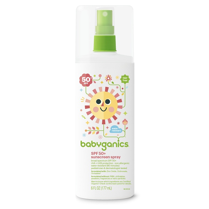 00_BG_sunscreen-spray-no-lid_6oz_3.5.18.jpg