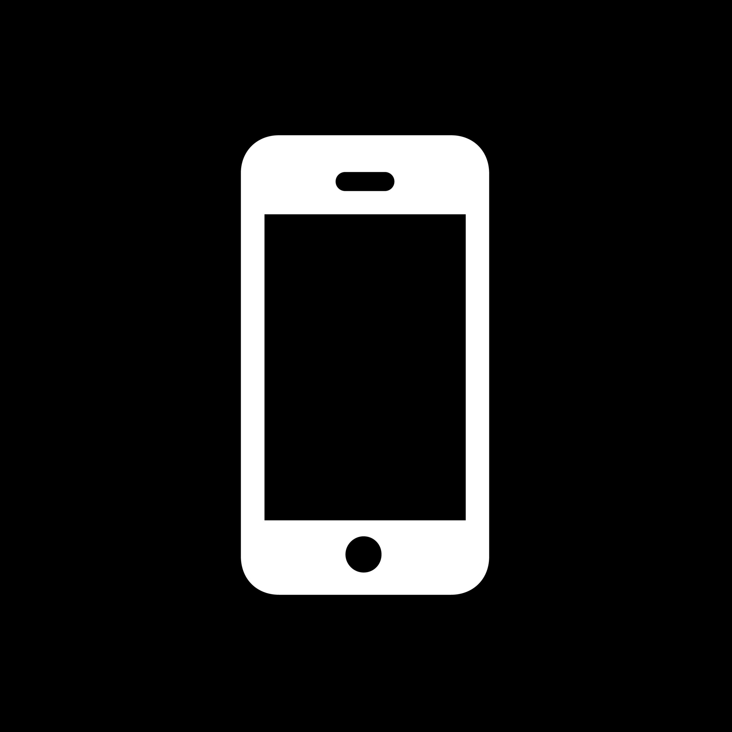 mobile-circle-logo-png-30.png