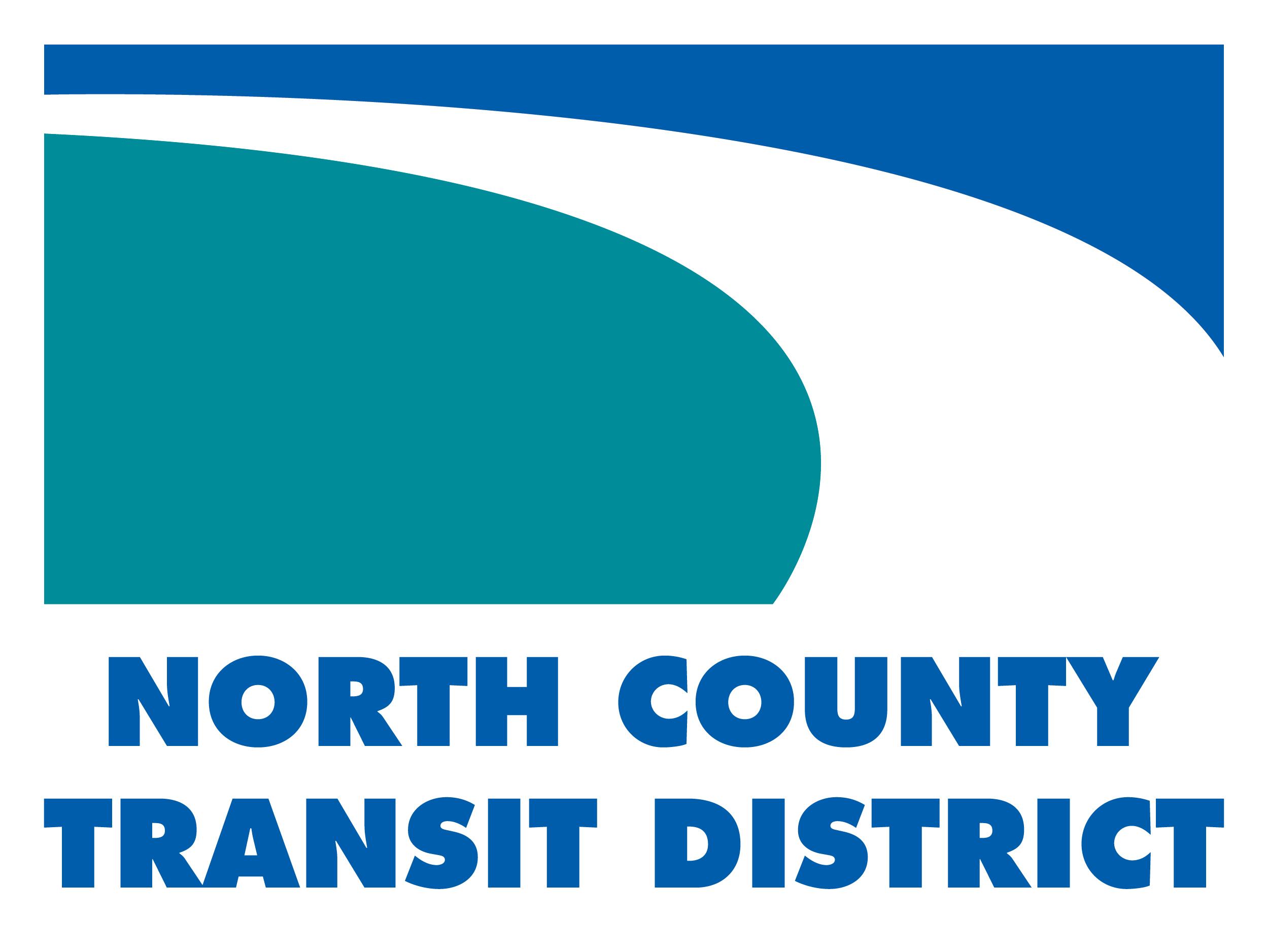NCTD Social Media Logo.jpg