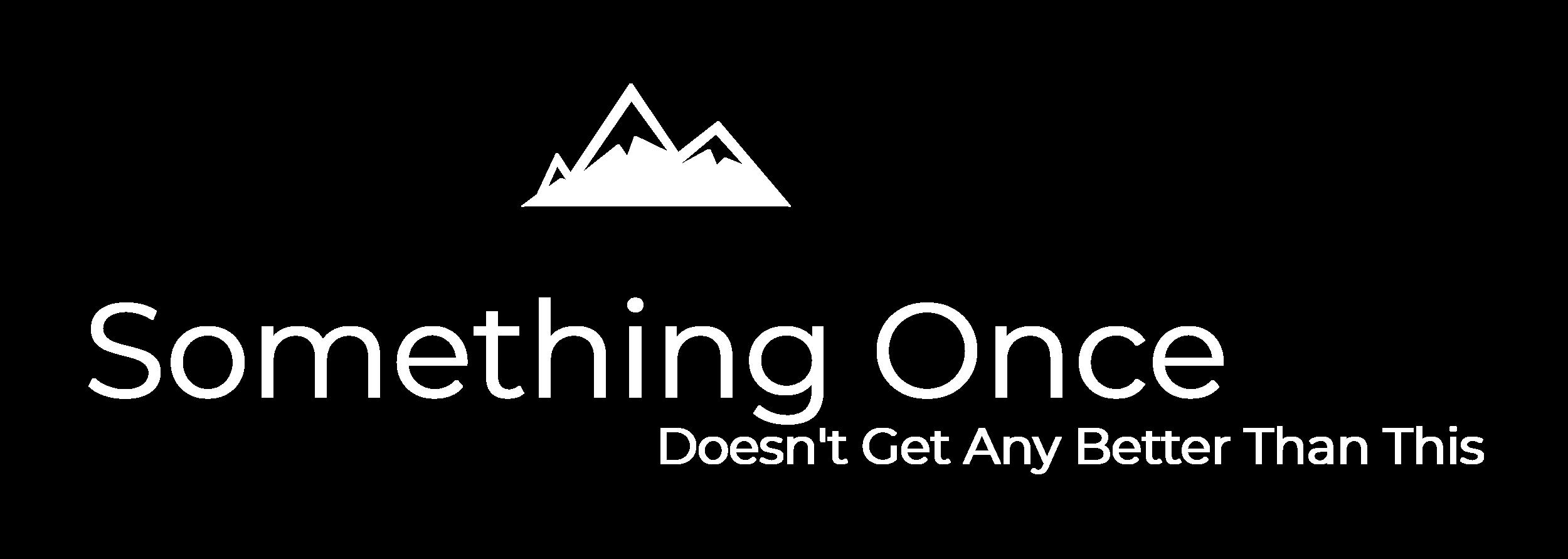 Something Once-logo-Black.png