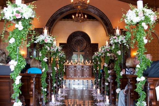 Traditional Wedding -