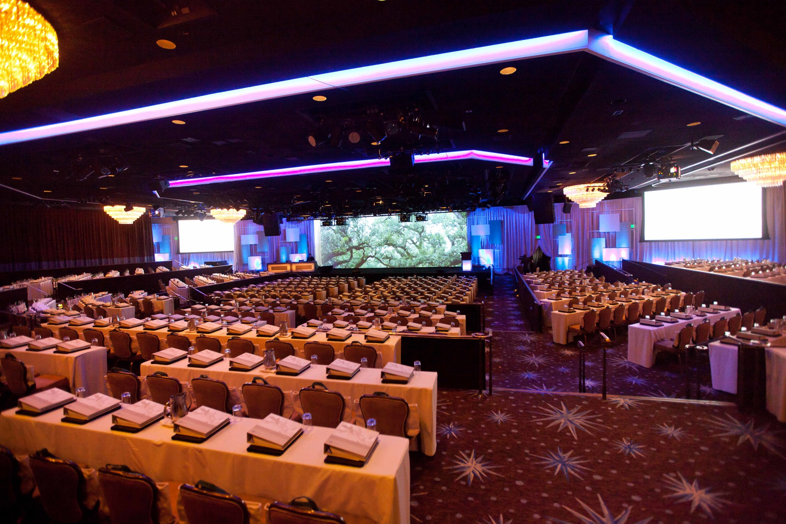 Client Conference 2012 -