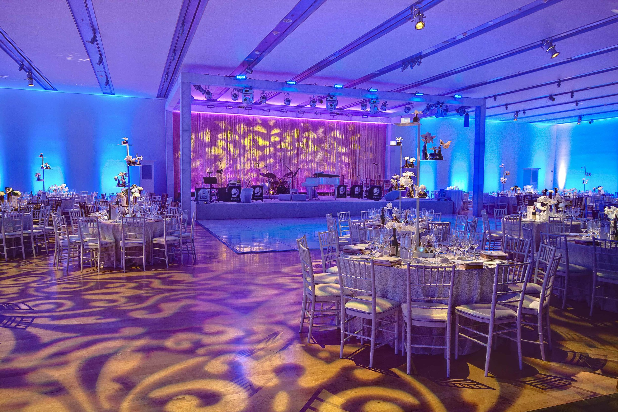 50th Anniversary Gala Fundraiser -