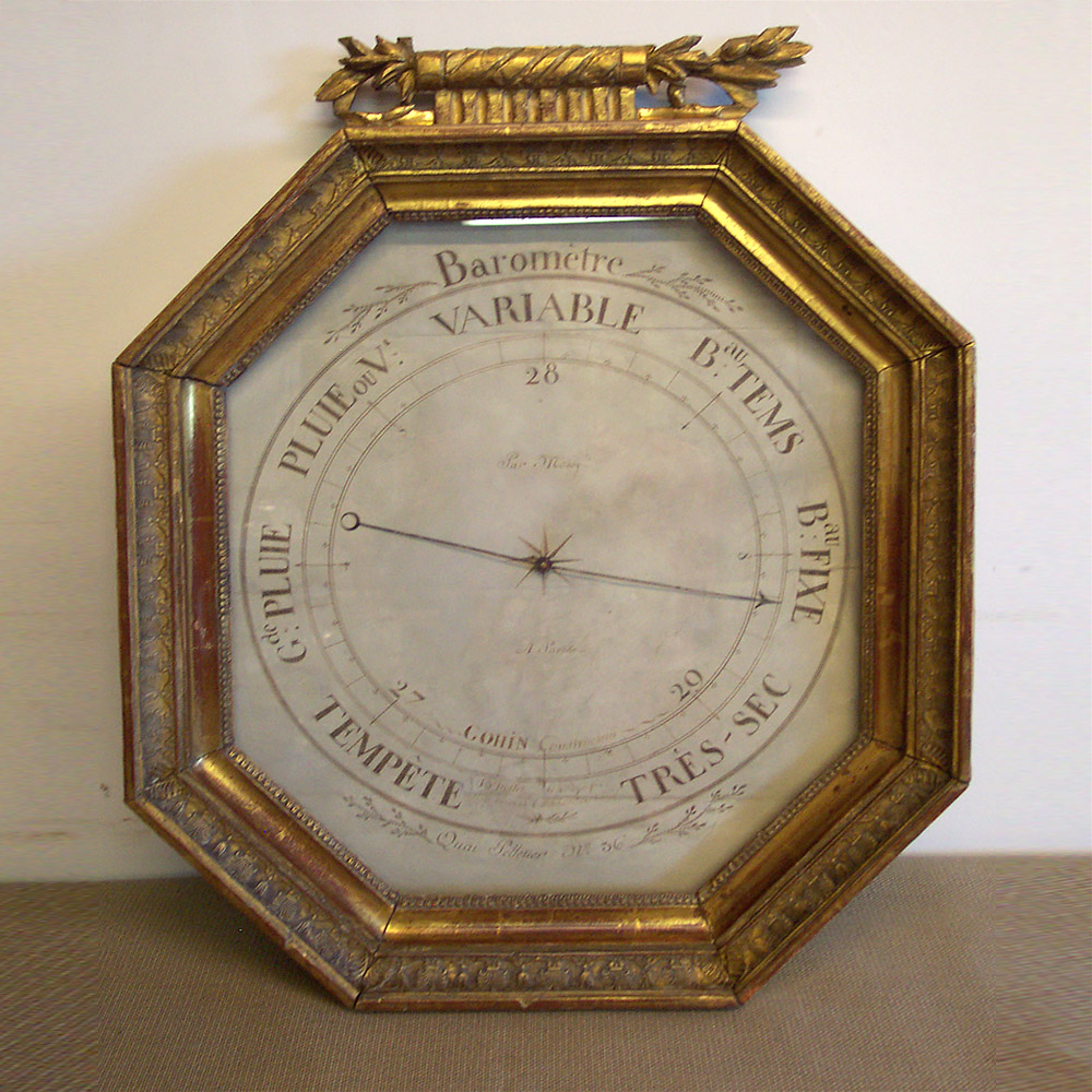 historic-barometer-conservation.jpg