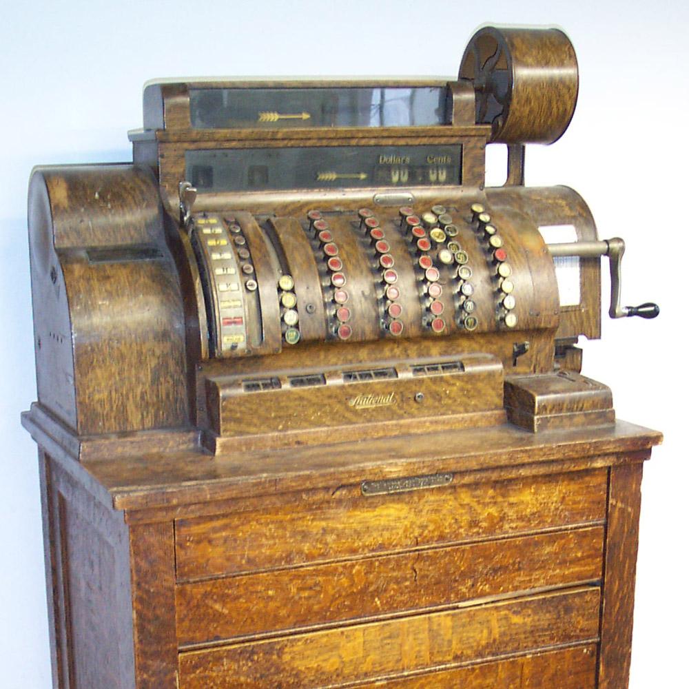 historic-cash-register.jpg