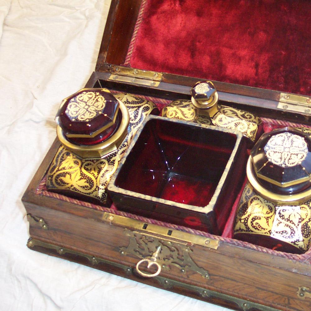 historic-brandy-box.jpg