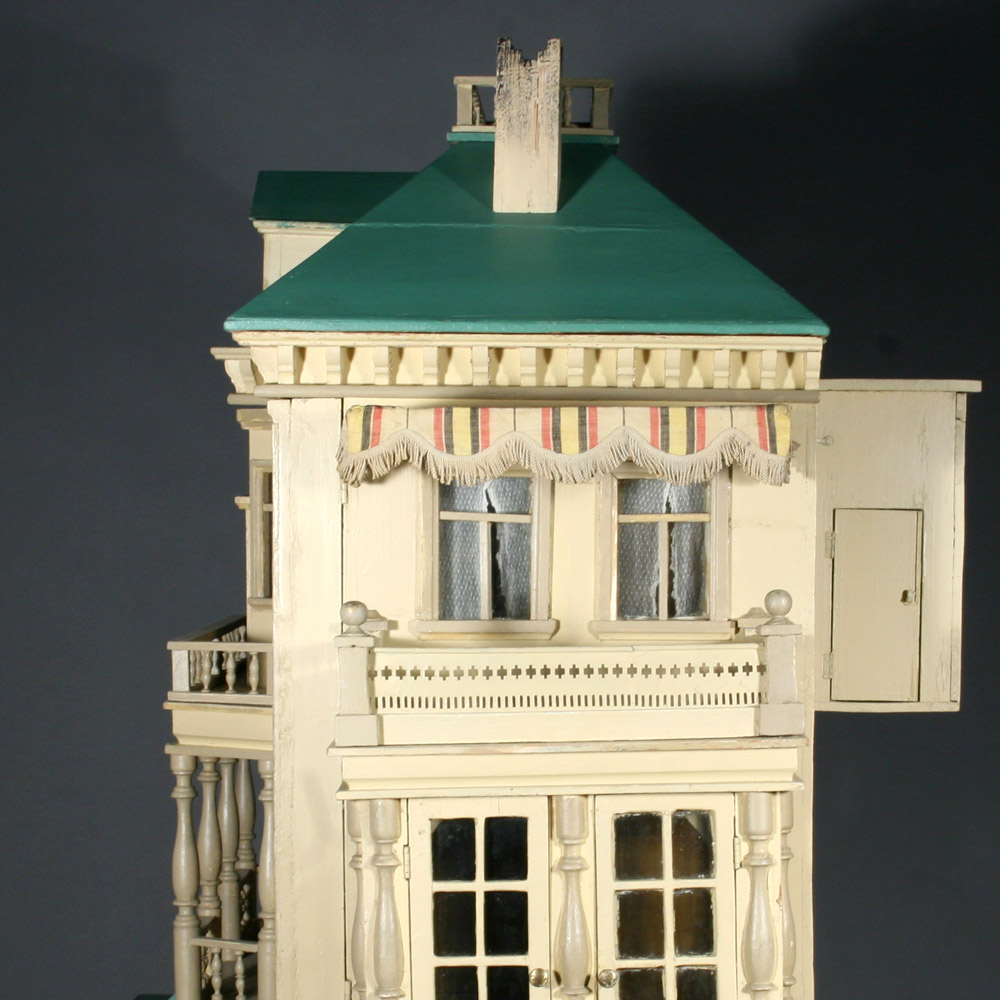 historic-doll-house.jpg