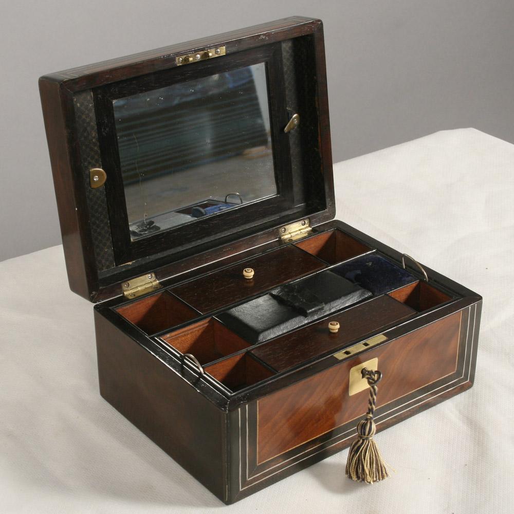 historic-box.jpg
