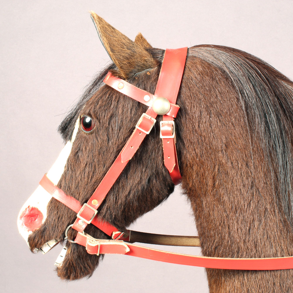 historic-rocking-horse.jpg