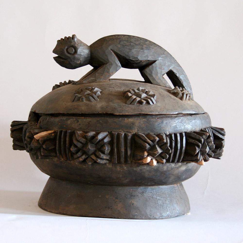 wood-carved-bowl.jpg